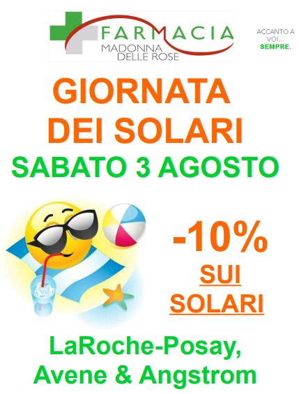 03 agosto solari -10