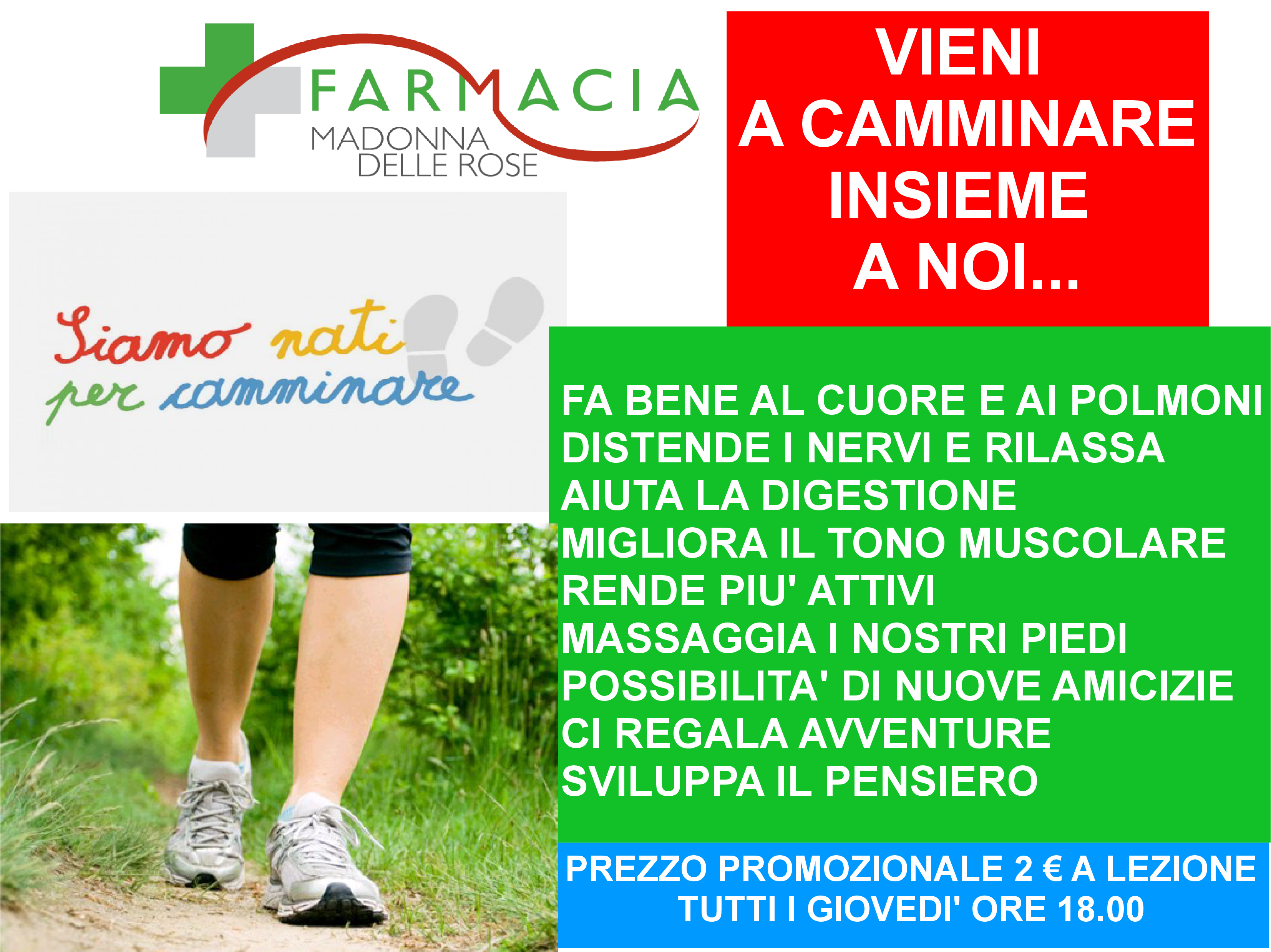 camminate-definitivo-page-0
