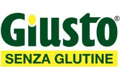 GIUSTO-Logo_sitonuovo