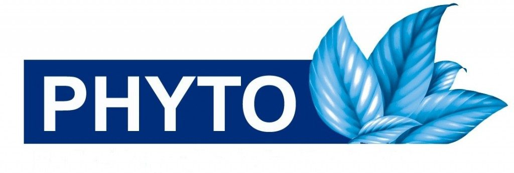 Phyto-logo-1024x346