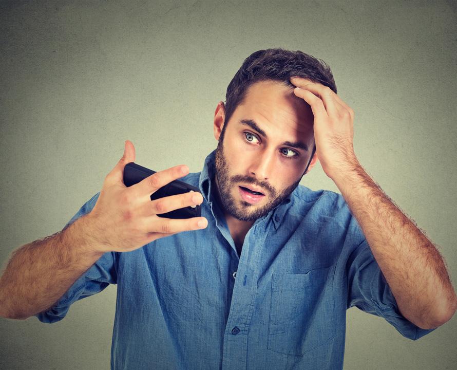 Prevenzione-caduta-capelliuomo