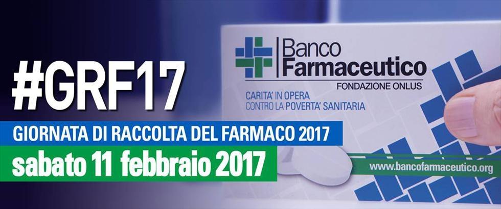 banco-farmaceutico2017