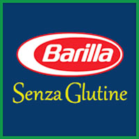 barilla senza glutine