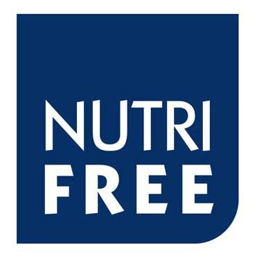 logo-nutrifree