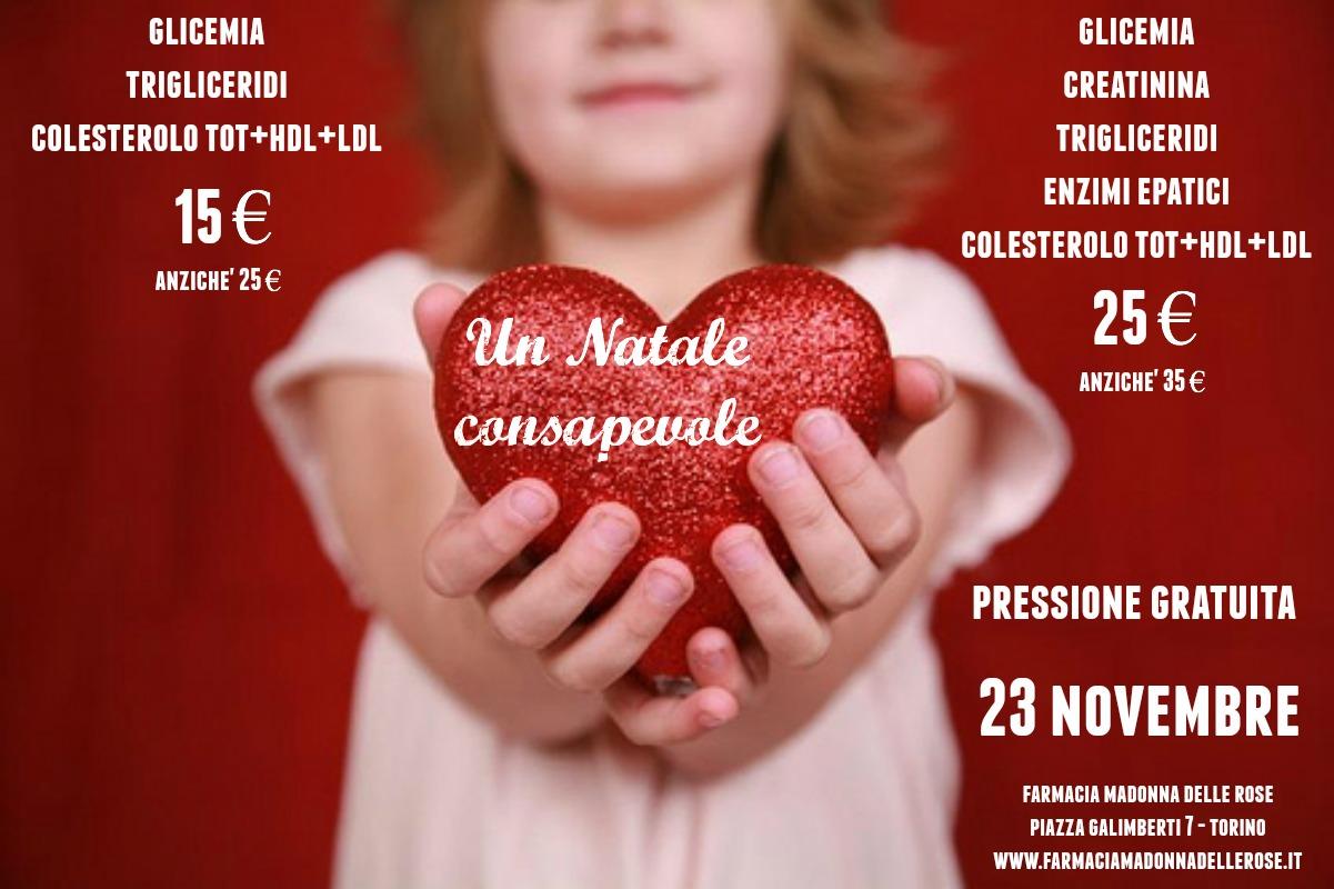 prevenzione-cardiovascolare-novembre