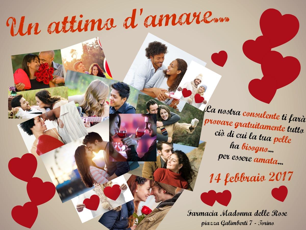 san valentino fmdr