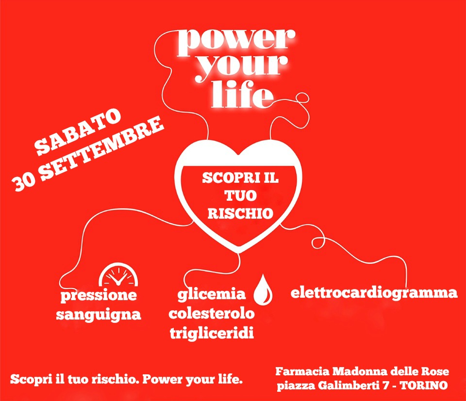 newsletter cuore4