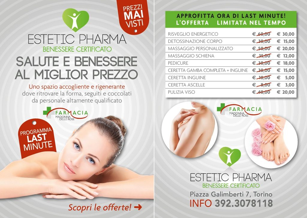 estetic pharma.001