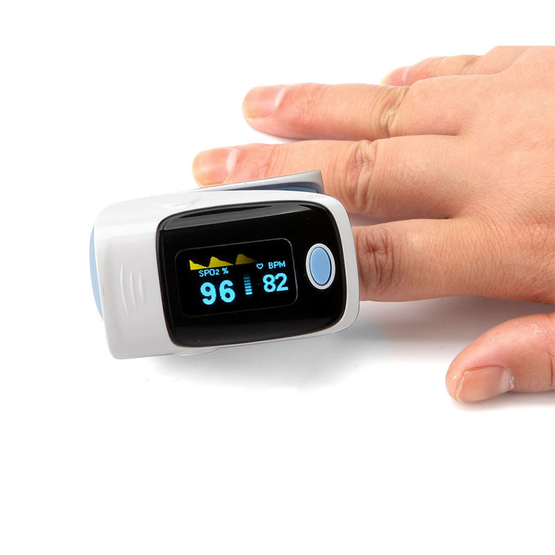 pl17269039-finger_pulse_oximeter_portable_heart_rate_monitor_spo2_blood_oxygen_saturation_with_four_adjustable